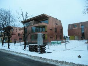 Hoonete investnariseerimine